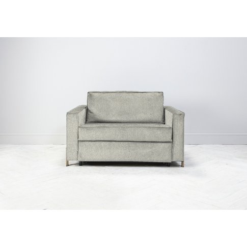 George Loveseat Bed In Pearl River