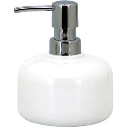 Blanco Soap Dispenser