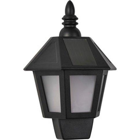 Camden Wall Light