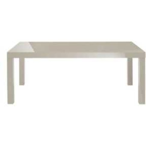 Puro Coffee Table - Stone