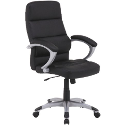 Cosmos Office Chair