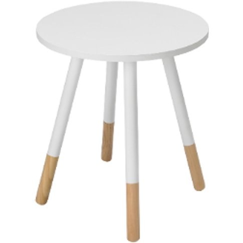 Costay Side Table