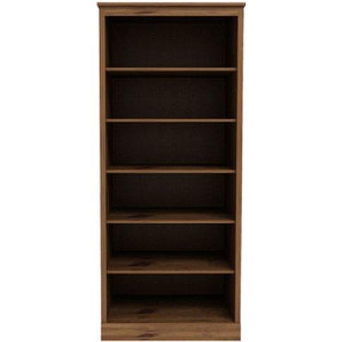 Camford Bookcase