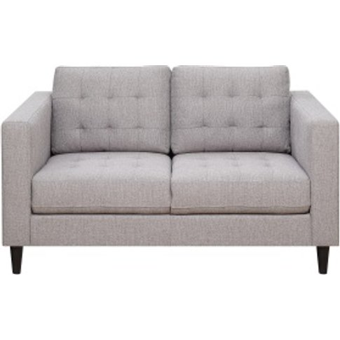 Vancouver Two Seater Sofa