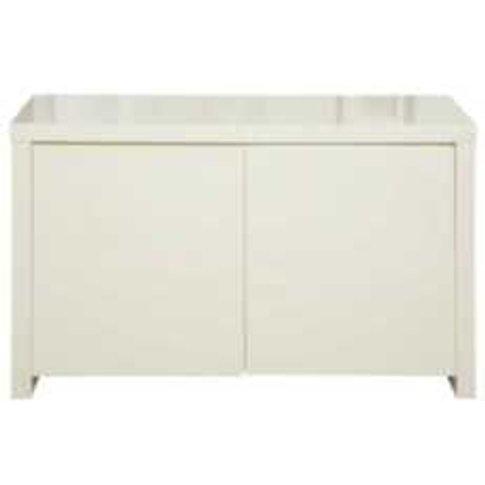 Puro Sideboard - Cream