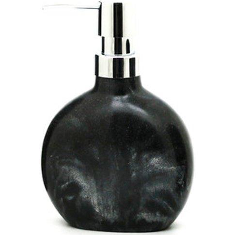 Corsica Soap Dispenser