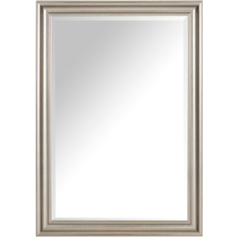 Henley Framed Mirror