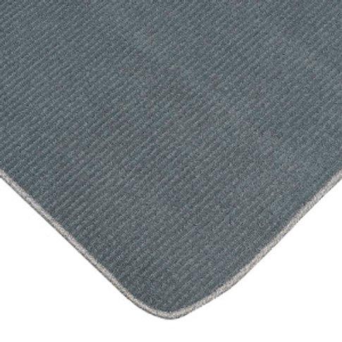 Natural Carpet Rug  - Neutral