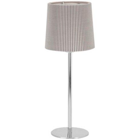 Hana Table Lamp