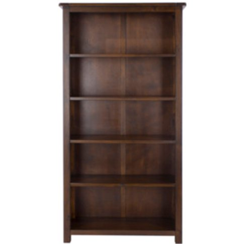 Boston Tall Bookcase