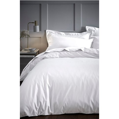 Content By Terence Conran Modal Cotton Extra Deep Fi...