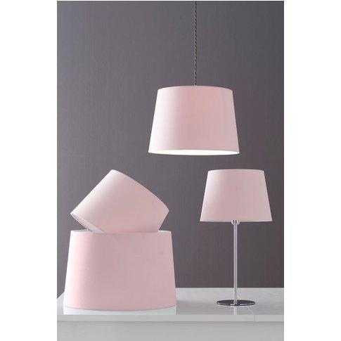 Next Shade -  Pink