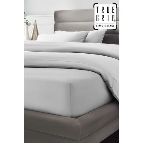 Next 300 Thread Count Collection Luxe Extra Deep Fit...