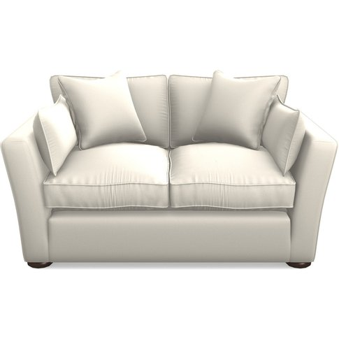 Stopham Sofabed 2.5 Seater Sofabed In Clever Glossy ...