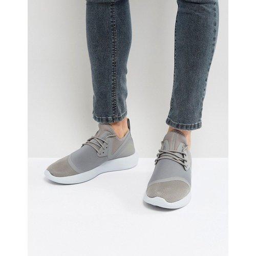 Sneaker im Sale - Nike - Lunar Charge - Sneaker in Beige 923619-003 - Beige