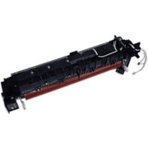 Brother Brother LY0749001 Original Fuser Unit