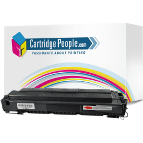 HP Compatible HP 03A Black Toner Cartridge- C3903A