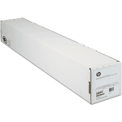 HP HP 51631D Original Inkjet Paper Roll, 610mm x 45.7m, 90g