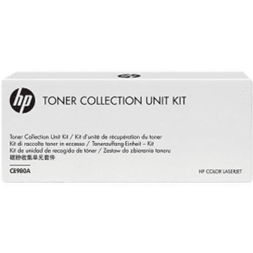 HP HP CE980A (CE980-67901) Original Toner Wastebox