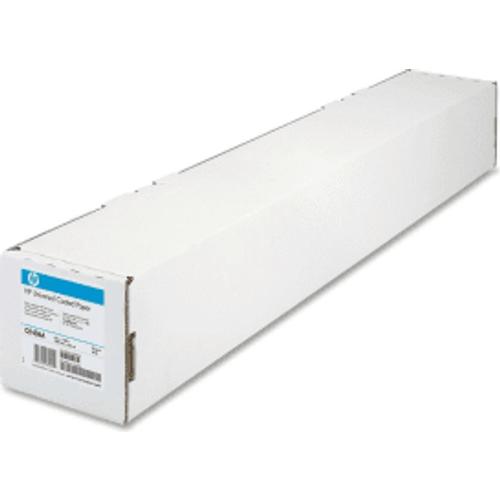 HP HP Q1406A Original Coated Paper Roll, 1067mm x 45.7m, 95g