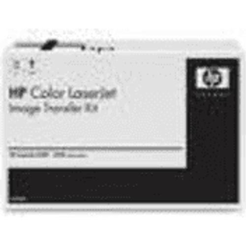 HP HP Q3675A Black Transfer Unit (Original)