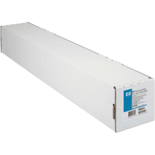 HP HP Q7992A Original Satin Photo Paper Roll, 610mm x 22.8m, 260g
