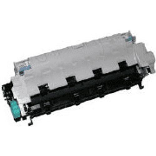 HP HP RM1-1083-070CN Original Fuser Unit