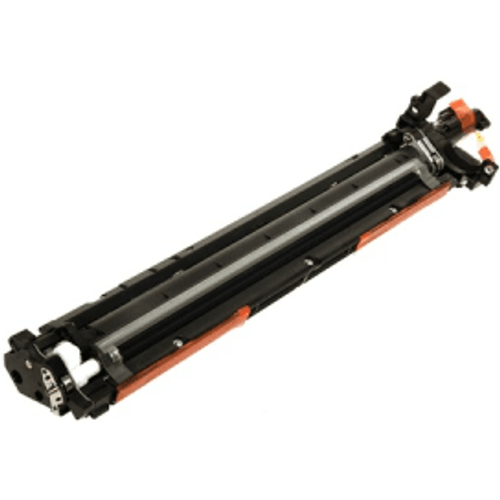 Konica Minolta Konica Minolta DV-311K Black Toner Cartridge (Original)
