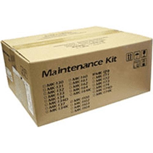Kyocera Kyocera MK-170 Original Maintenance Kit