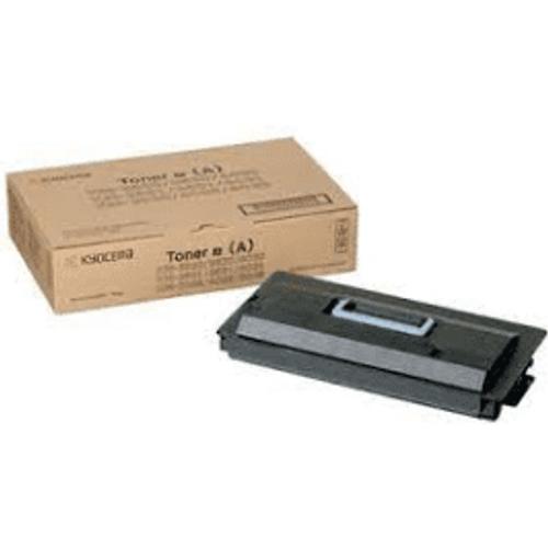 Kyocera Kyocera TK-2530 Black Toner Cartridge (Original)