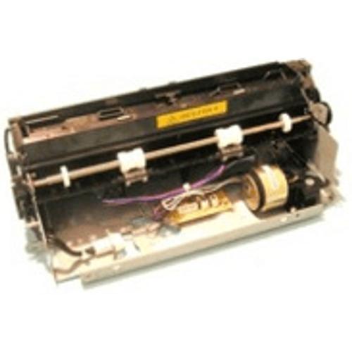 Lexmark Lexmark 40X2590 Original Fuser kit