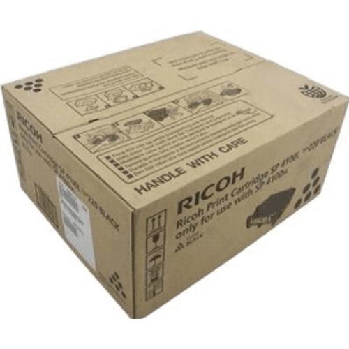 Ricoh Ricoh 402816 (Type 220) Original Maintenance Kit