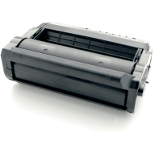 Ricoh Ricoh 406685 Black Toner Cartridge (Original)
