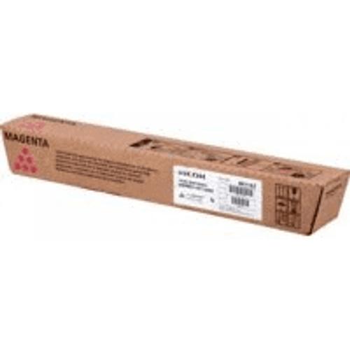 Ricoh Ricoh 841198 Magenta Toner Cartridge (Original)