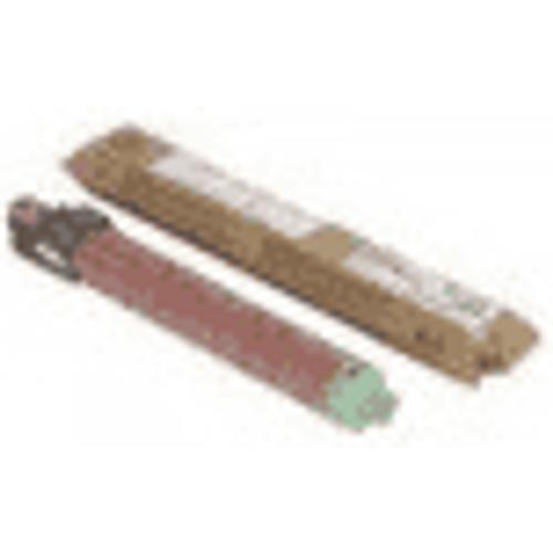 Ricoh Ricoh 841653 Magenta Toner Cartridge (Original)