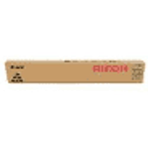 Ricoh Ricoh 884930 Black Toner Cartridge (Original)