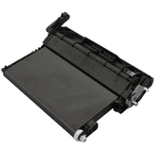 Samsung Samsung JC96-04840C Transfer Belt (Original)
