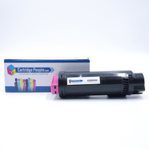 Xerox Compatible Xerox 106R03691 Magenta Extra High Capacity Toner Cartridge (Own Brand)