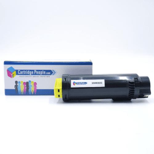 Xerox Compatible Xerox 106R03692 Yellow Extra High Capacity Toner Cartridge (Own Brand)