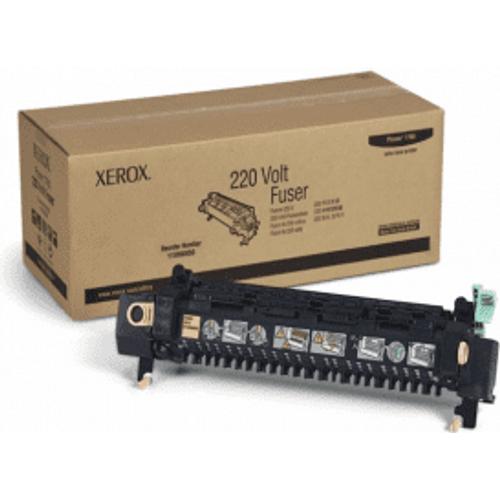Xerox Xerox 115R00056 Original Fuser Unit