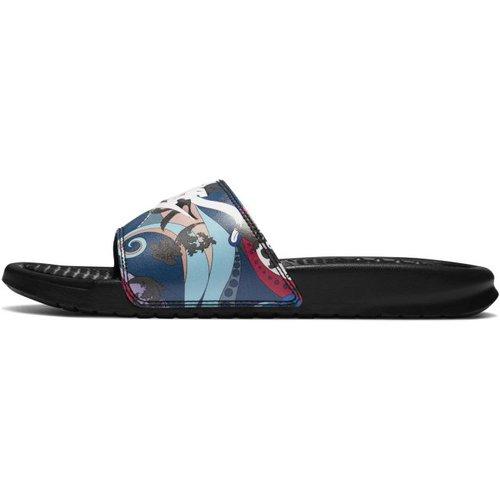Sandale Benassi JDI - Nike - Modalova