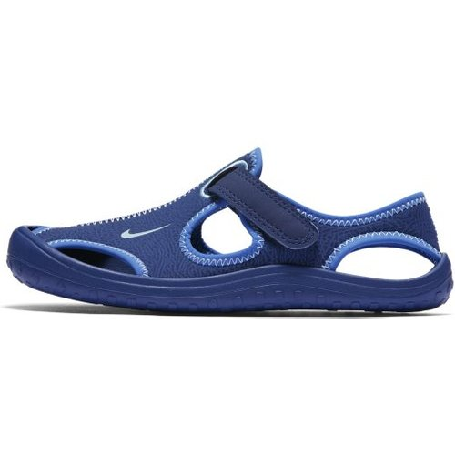 Sandale Sunray Protect pour Jeune enfant - Nike - Modalova