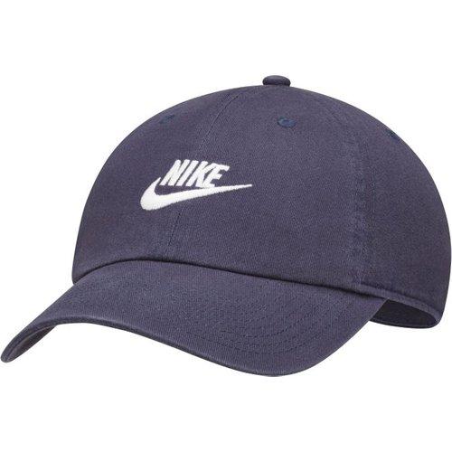Casquette Sportswear Heritage86 Futura Washed - Nike - Modalova