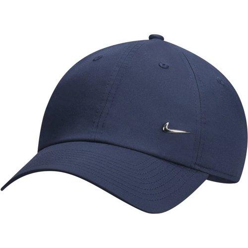 Casquette Sportswear Heritage 86 - Nike - Modalova