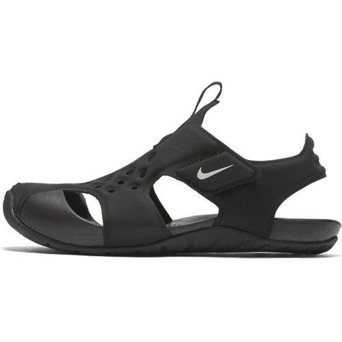 Sandale Sunray Protect 2 pour Jeune enfant - Nike - Modalova