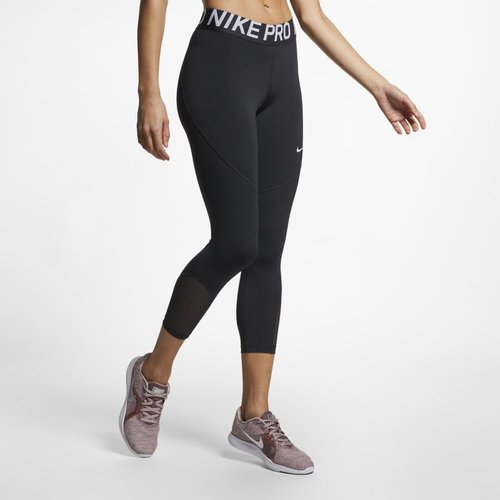 Legging court Pro - Nike - Modalova