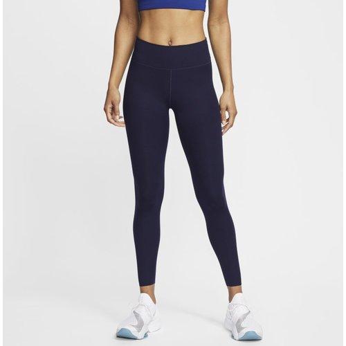 Legging taille mi-basse One Luxe - Nike - Modalova
