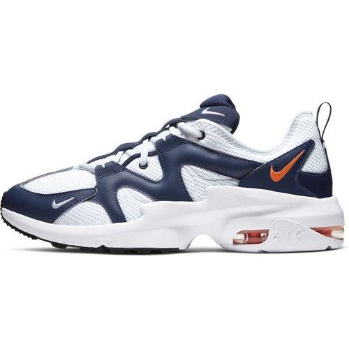 Nike Mens Nike Air Max Graviton Trainers -  Blue