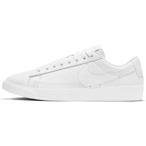 Chaussure Blazer Low LE - Nike - Modalova