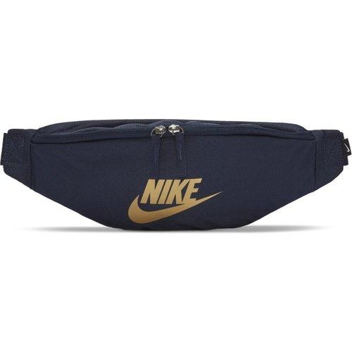 Sac banane Sportswear Heritage - Nike - Modalova